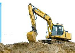 Excavaciones Naguren