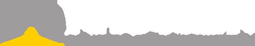 Naguren Logo Contacto